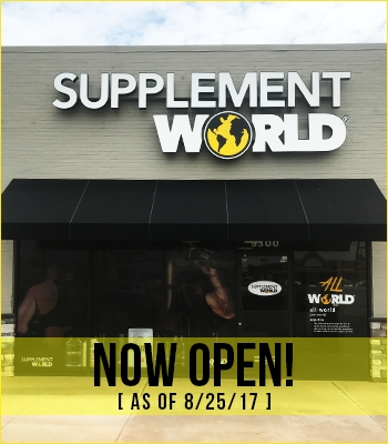 supplement-world-north-okc-now-open.png