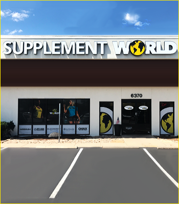 supplementworld-east-wichita.png